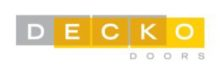 Decko Doors is Elite Windows # 1 patio doors provider.